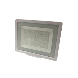 LED21 LED reflektor City Line 100W 8000lm bílý NEUTRÁLNÍ BÍLÁ + Akční cena